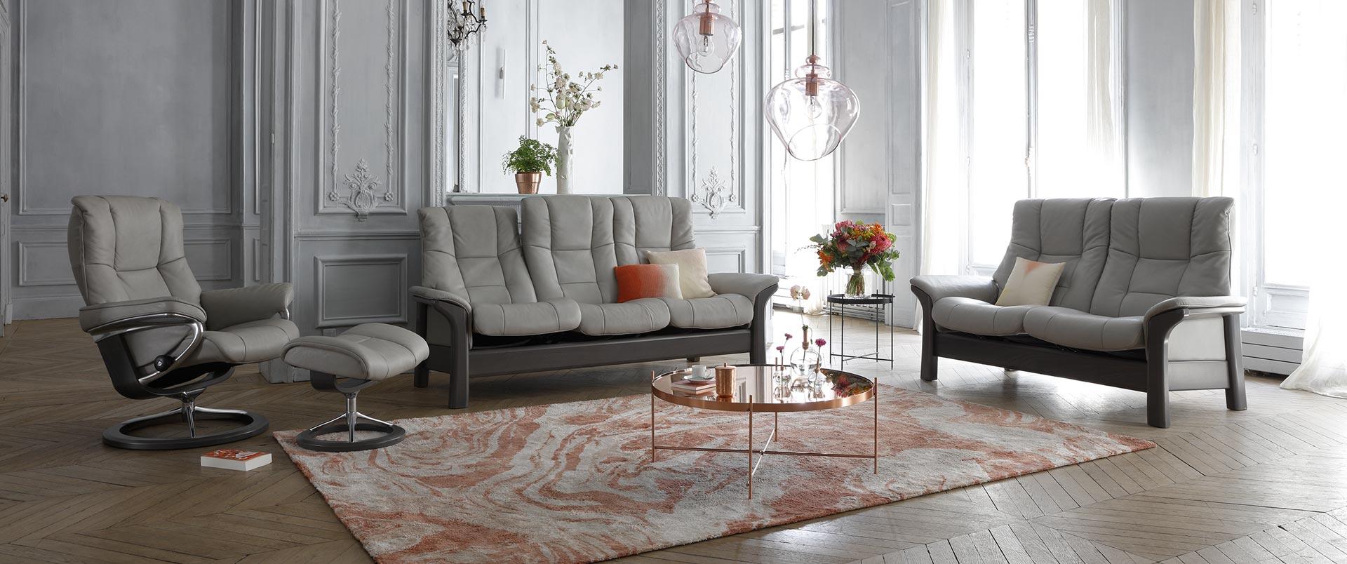 magasin de meuble avignon le pontet excellent affordable download ikea duintrieur de maison de. Black Bedroom Furniture Sets. Home Design Ideas