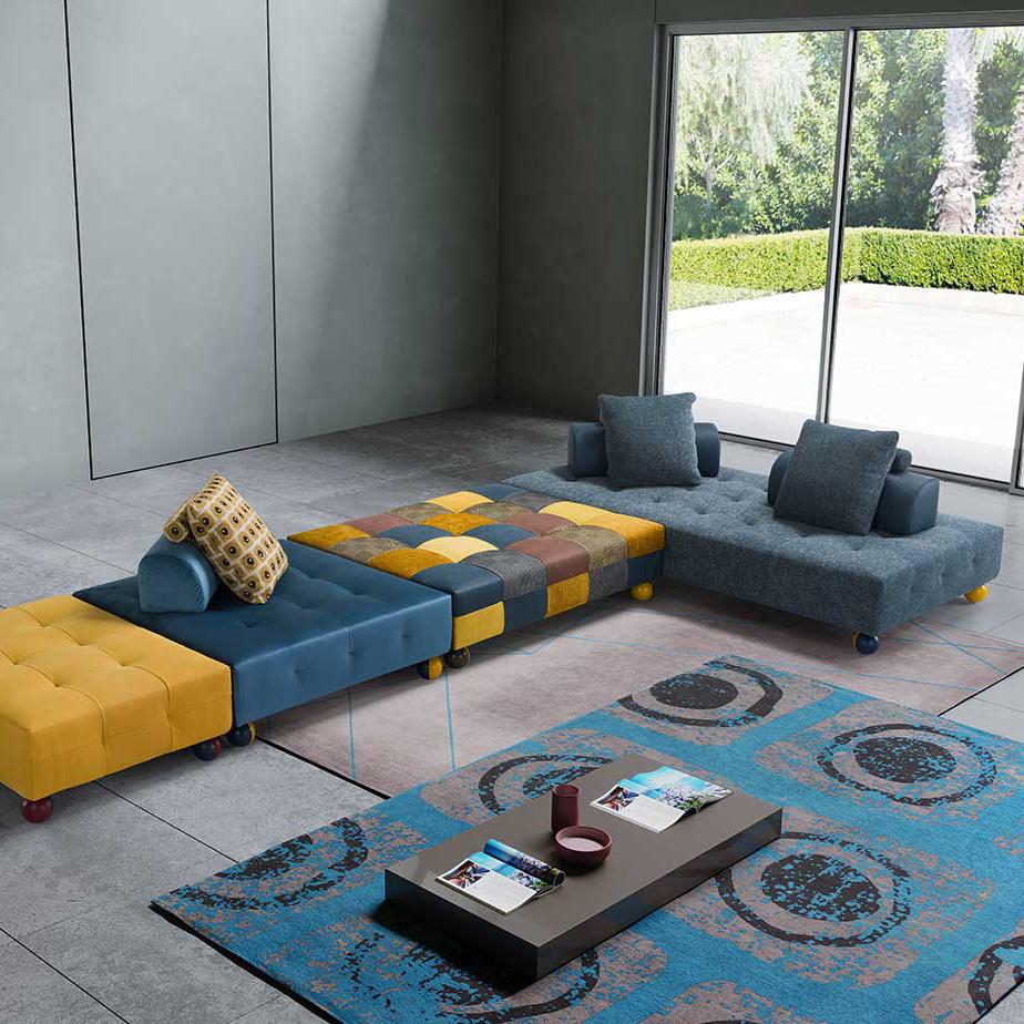 Alu Design Vaison La Romaine marques de mobilier contemporain orange avignon le pontet